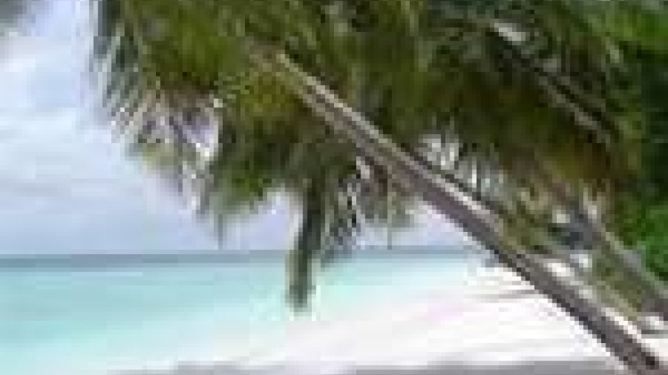 Sammarinesi in vacanza: partenze di massa e periodo più lungo
