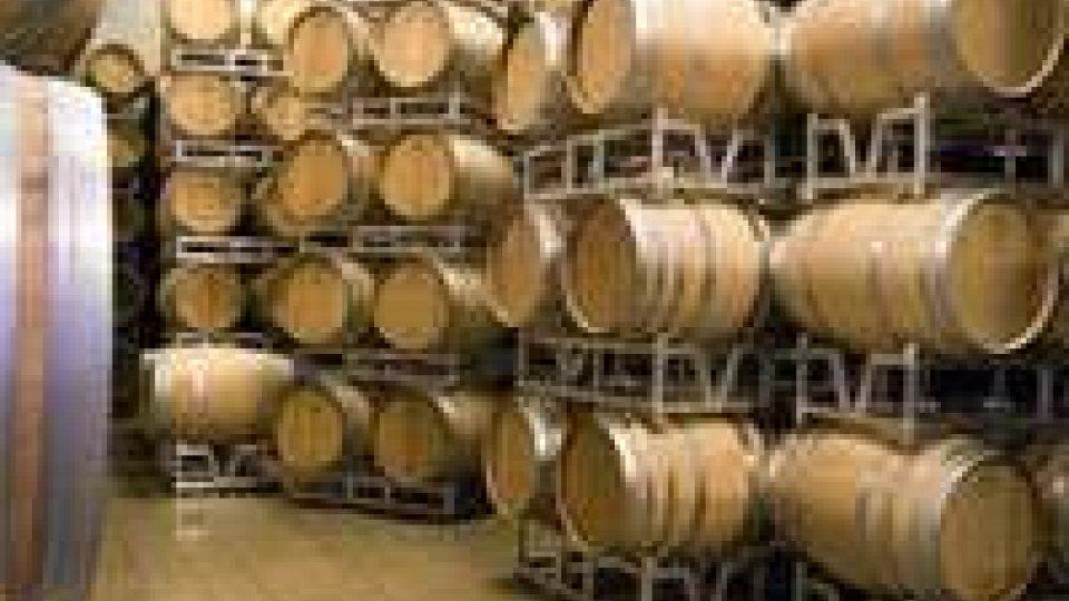 Emilia-Romagna: arrivano 4 mln di euro per i vini della regione