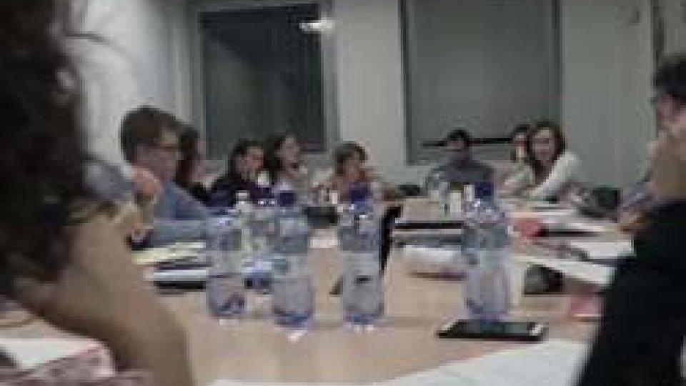 Al Meeting: c'è anche La Rivoluzione d'ottobreMostre al Meeting: c'è anche La Rivoluzione d'ottobre, 1917 (100 anni!)