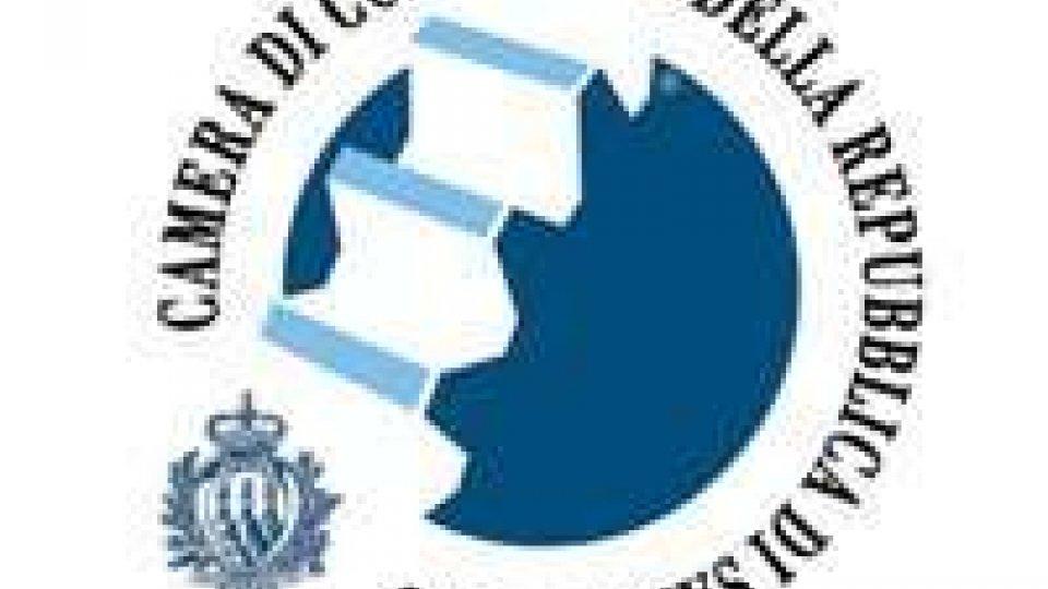 San Marino: la Camera di Commercio promuove la partecipazione alla Fiera Big Five