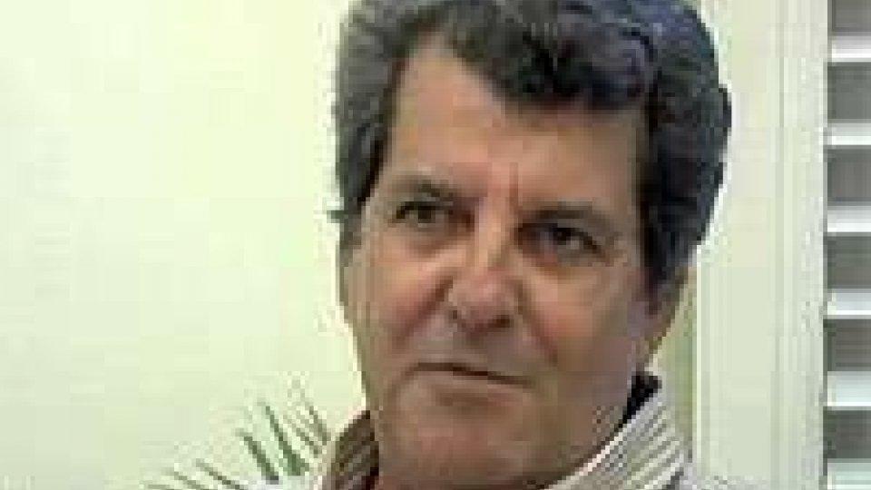 Cuba. Il dissidente Payà muore in un incidente d'auto