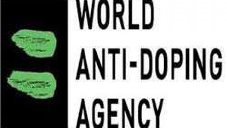 WADA, l'agenzia mondiale anti-doping