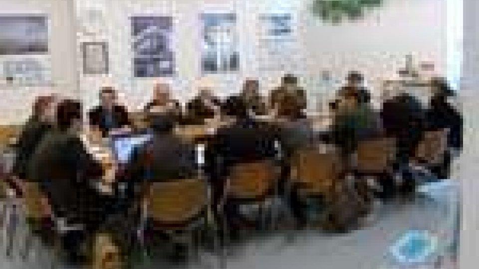 Nuovo dialogo fra Patto e Psd