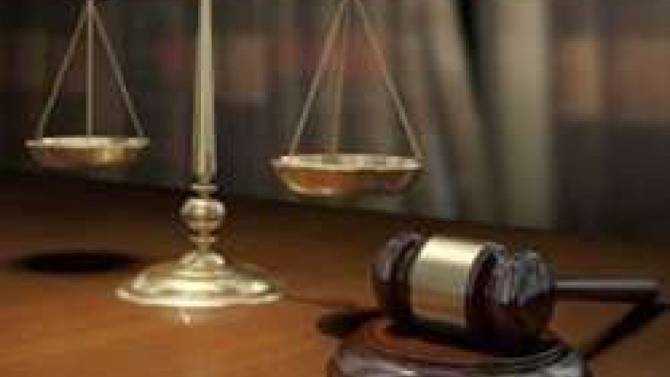 Gli avvocati Stefano Pagliai e Massimiliano Annetta su ordinanza di rigetto pronunciata dal dott. Ferroni su un reclamo