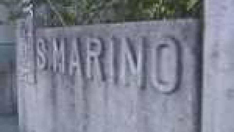 San Marino - Scambio informazioni: dall'Italia finora nessuna richiesta