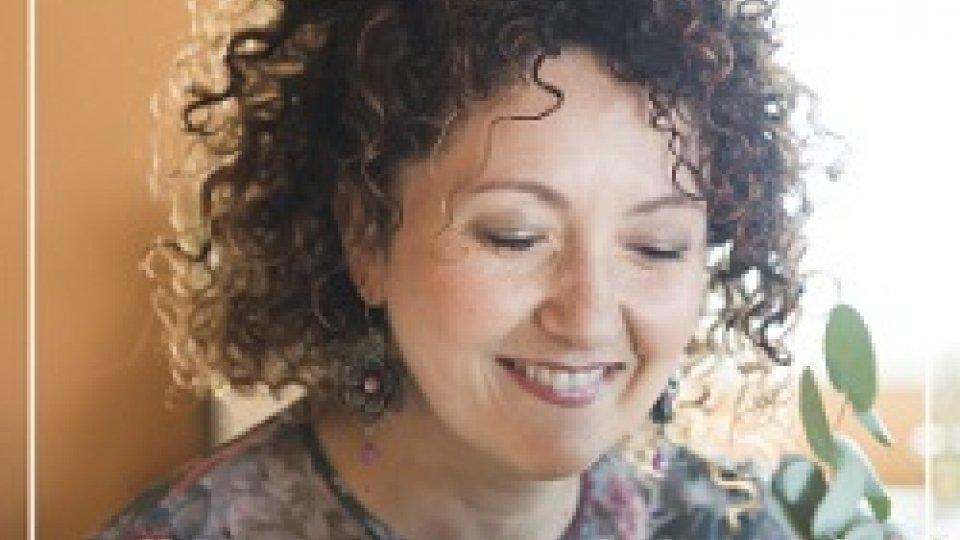 Roberta Patanè