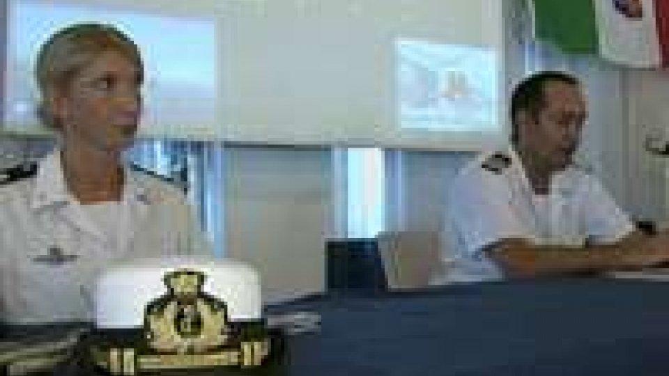 Più controlli, meno verbali. Cresce la cultura della sicurezza in marePiù controlli, meno verbali. Cresce la cultura della sicurezza in mare