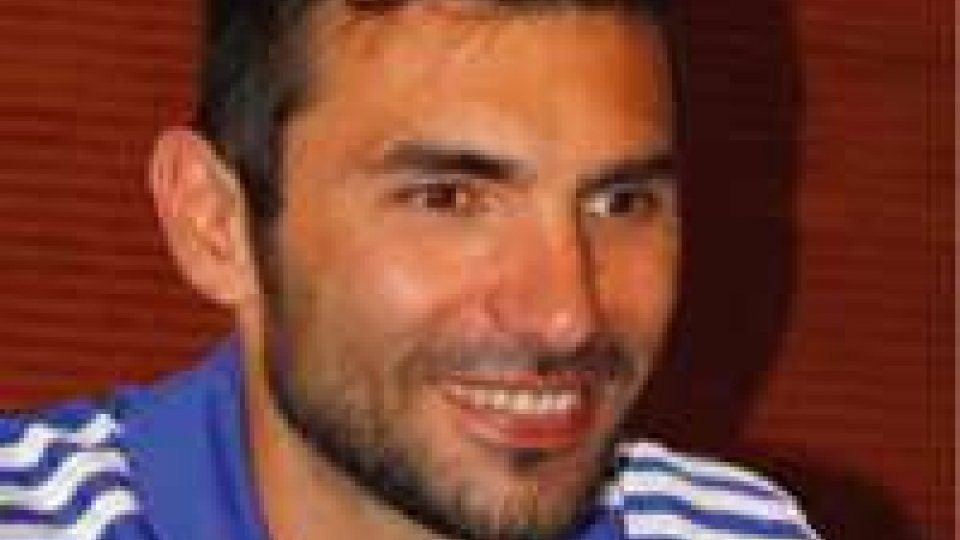 Under 21: a San Marino arriva l'Inghilterra.