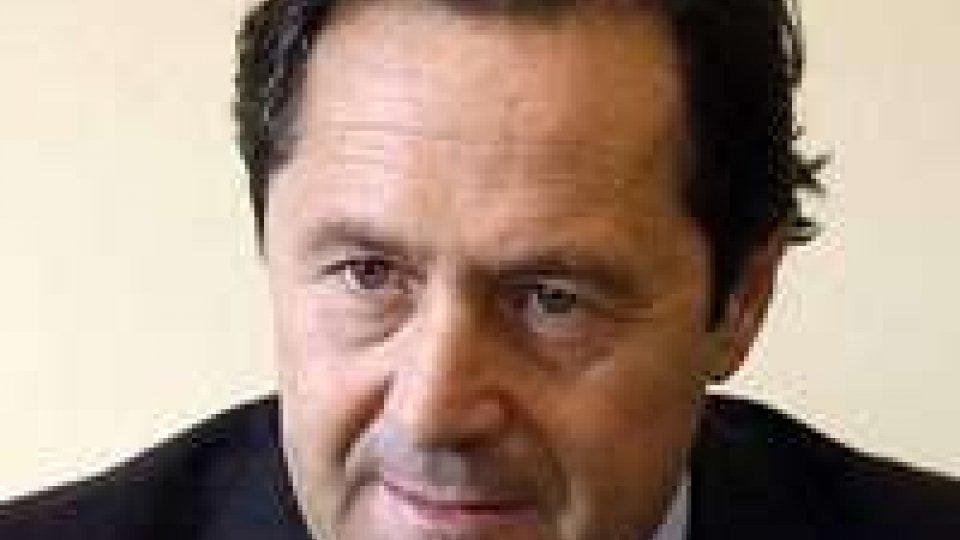 Marco Lombardi critico su repliche a Carim
