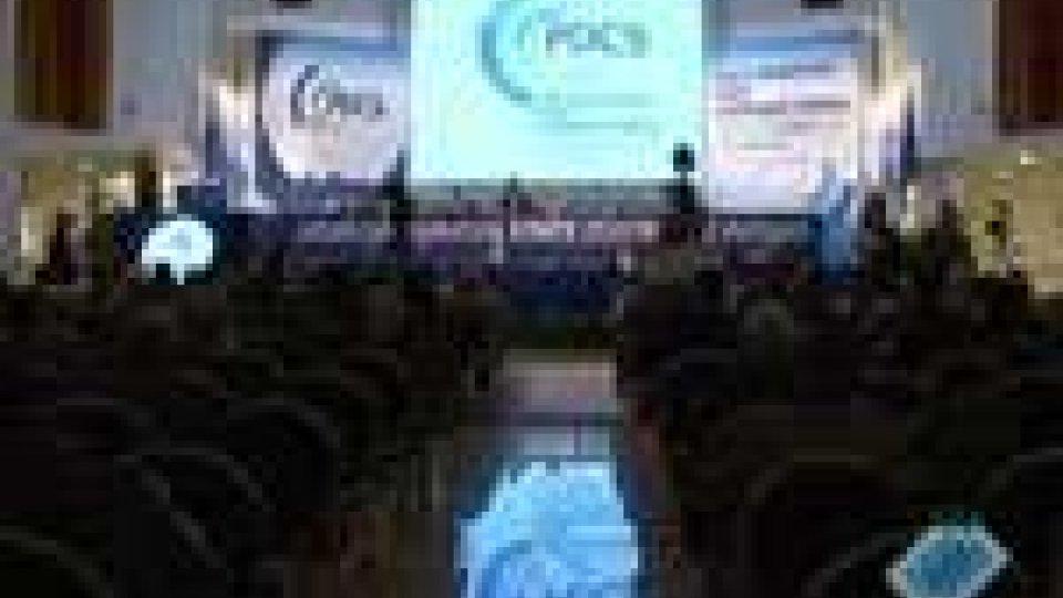 Congresso Dc, dal Patto accuse agli EpS