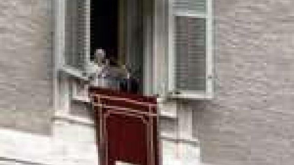 Trasparenza made in Ior. La banca del Vaticano mette in campo l'Authority antiriciclaggio