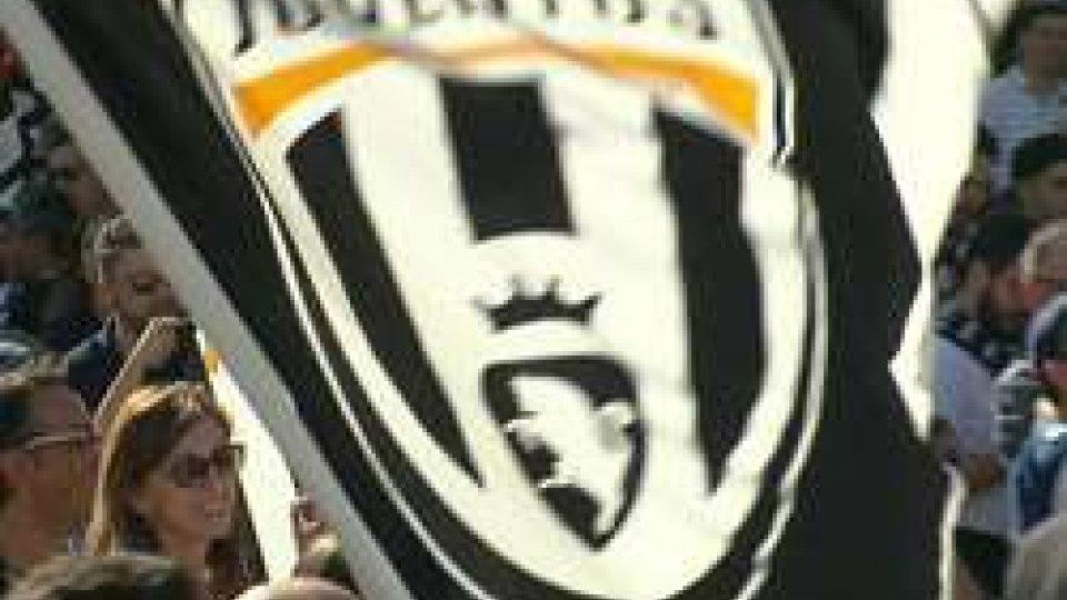 Juventus club San Marino: festa per lo scudetto il 27 maggio