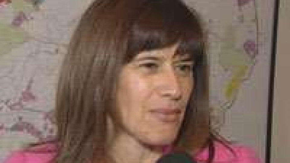 telefonia mobile: il Segretario Mularoni interviene replicando all'Upr