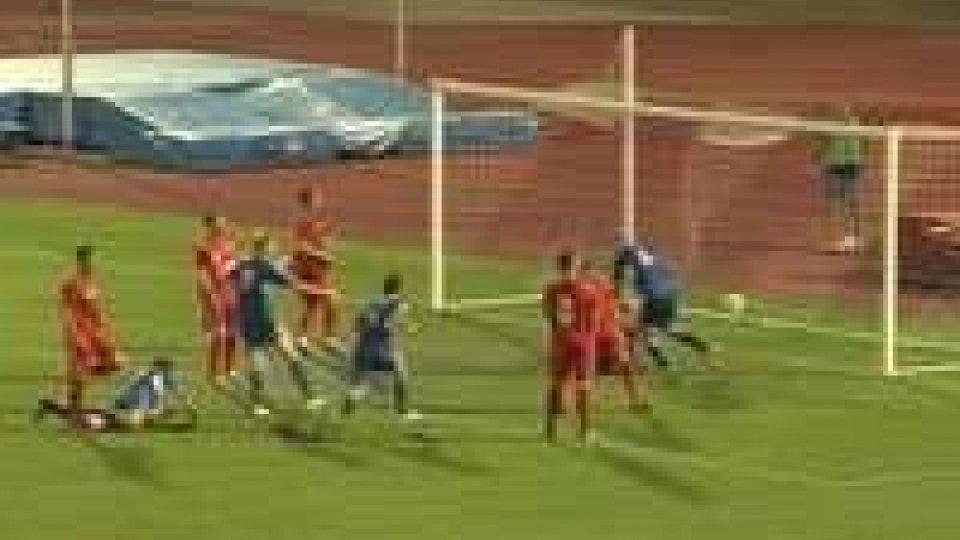 Calcio Estate: Juri Biordi vince il Golden Boy