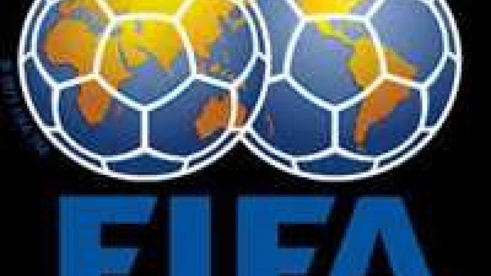 Mondiali in Qatar al centro del comitato esecutivo Fifa