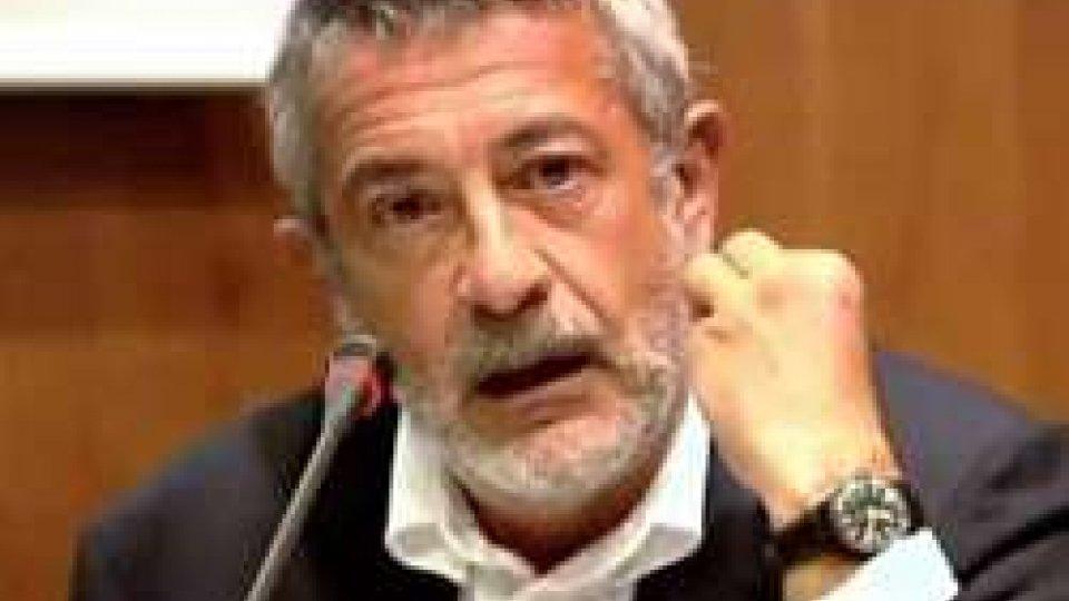 """Alberto NegriCatalogna: Alberto Negri, Europa a rischio """"balcanizzazione"""""""