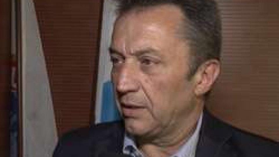 """Marco TuraTura: """"Lavoriamo insieme per risolvere i problemi"""""""