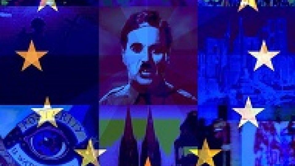 "U2, in arrivo ""Europa EP"""