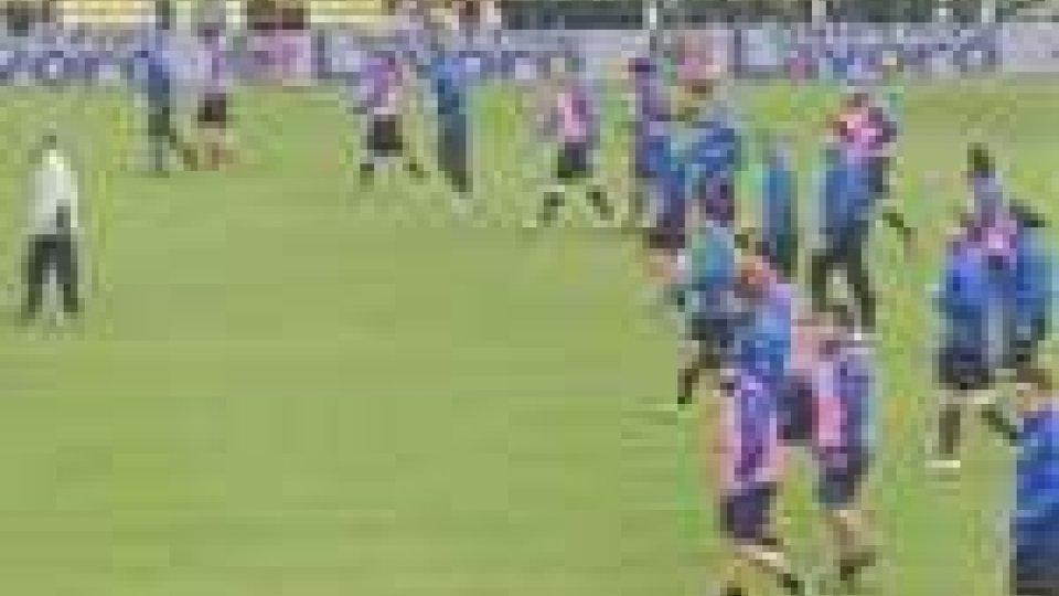 Mondiali Sud Africa - La lista di Lippi diventa di 28