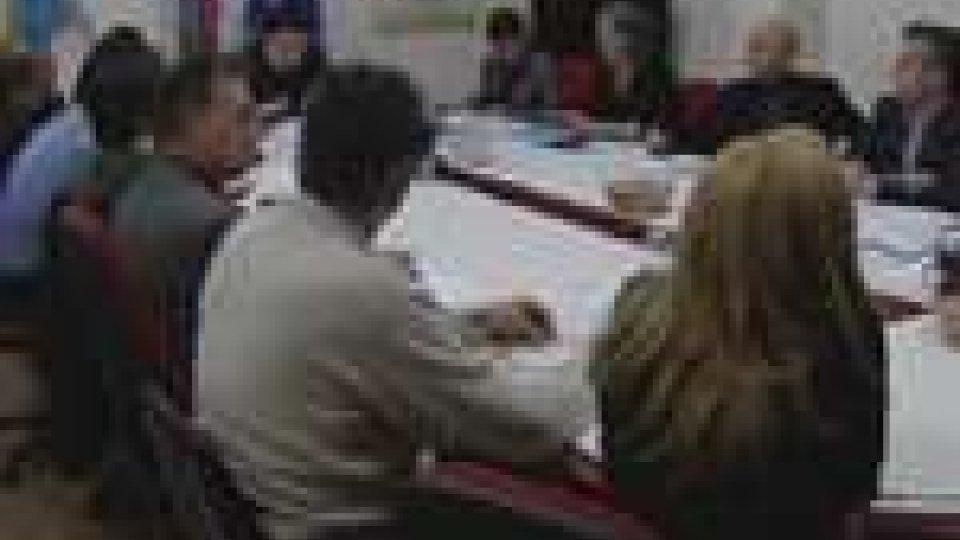 Psd: riunione di segreteria e gruppo consiliare