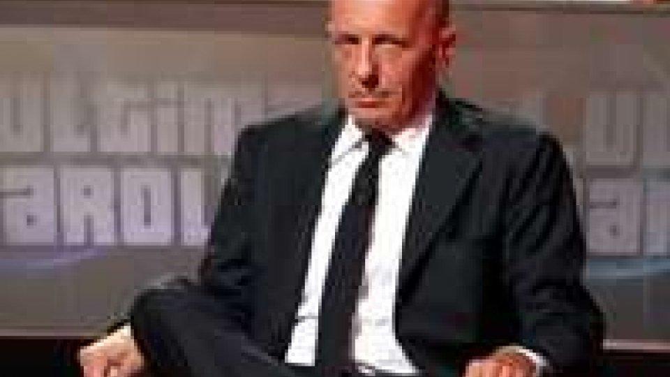 Appello Fieg-Fnsi: ritirare Ddl Sallusti
