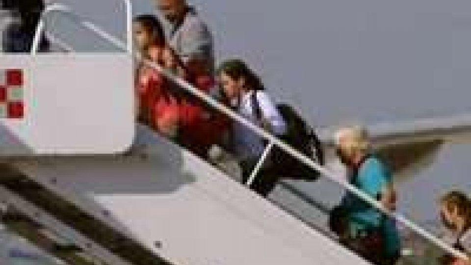"""Pasqua: non c'è traccia di """"tutto esaurito"""" negli alberghi italianiPasqua: non c'è traccia di """"tutto esaurito"""" negli alberghi italiani"""