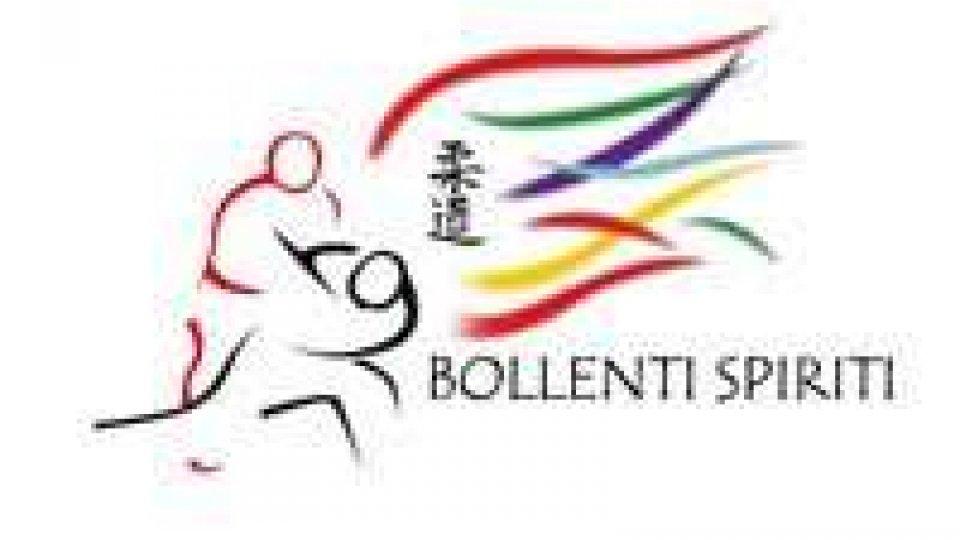 """Prima edizione de """"I Bollenti Spiriti"""" 2012"""