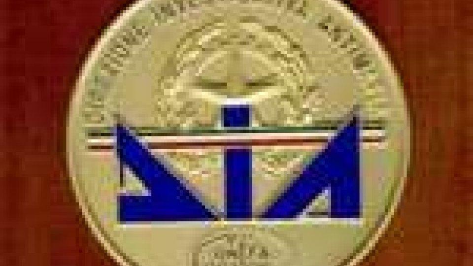 Direzione investigativa antimafia: 26 sammarinesi segnalati