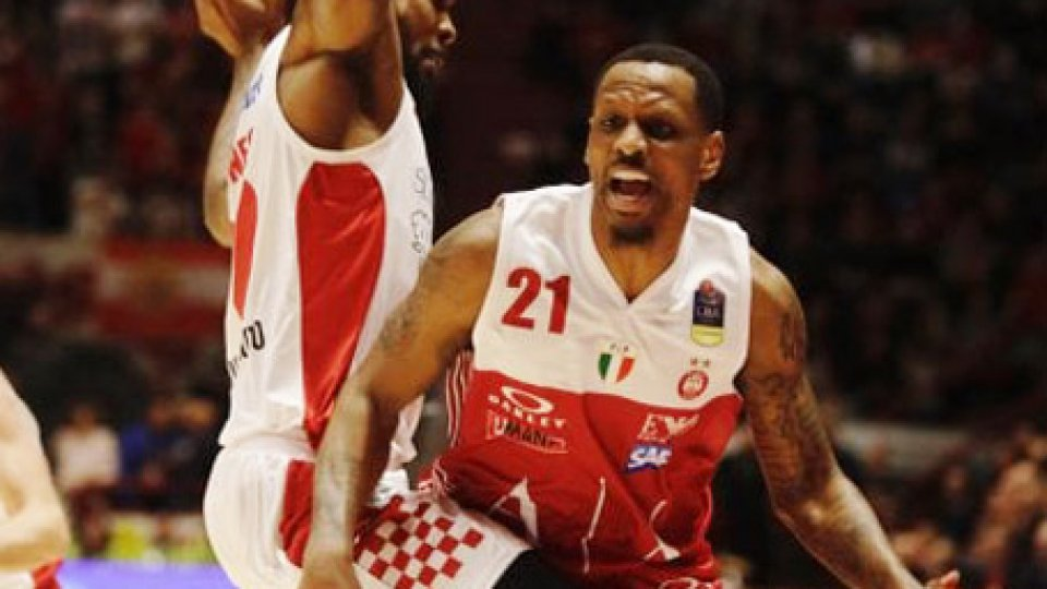 James Nunnally