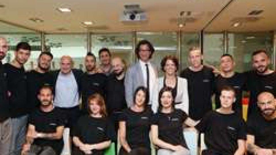 """""""Dacci un taglio"""", il nuovo progetto di San Patrignano e l'Oréal Italia"""