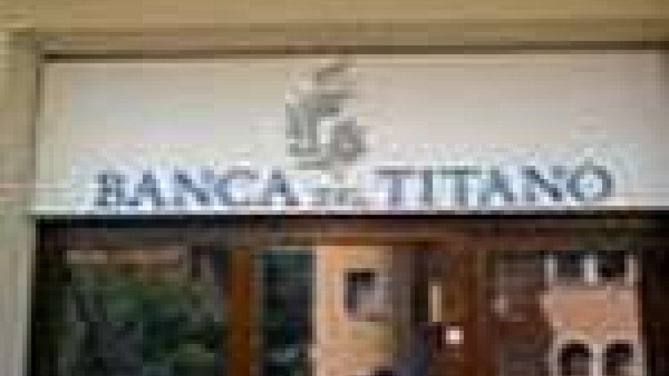 Giampiero Fiorani voleva rilevare la Banca del Titano