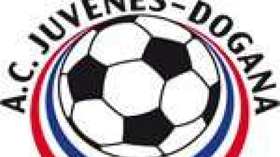 Europa League: la Juvenes debutta in casa