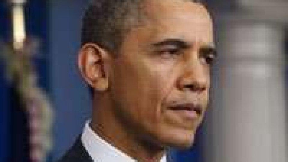 Ucraina: gli Usa chiedono a Mosca di cessare le provocazioni