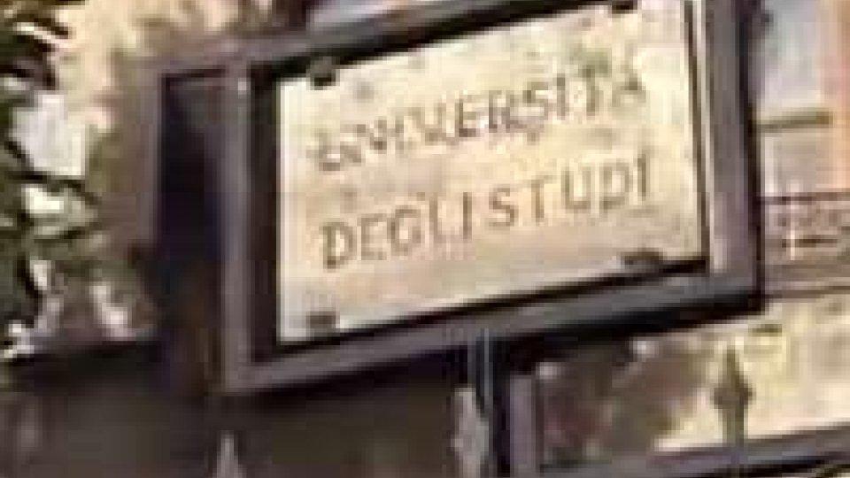 Decimo ciclo del dottorato di ricerca in Studi Storici dell'Università