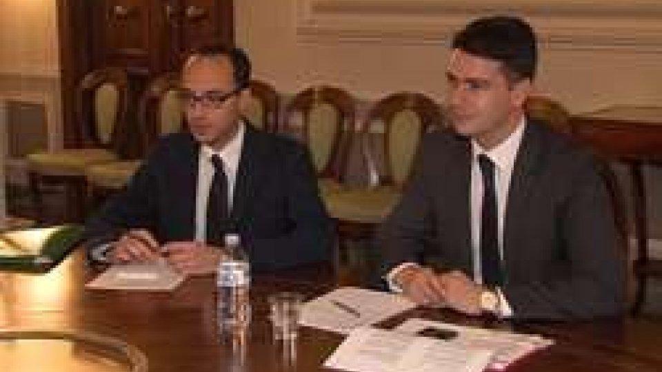 Rapporto Osce: ispettori a San Marino per le elezioni