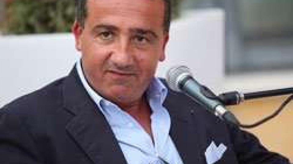 Antonio Farné