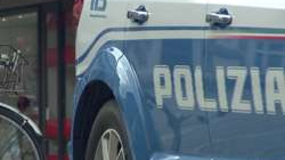 Pesaro-Urbino; diminuiscono i reatiPesaro-Urbino; diminuiscono progressivamente i reati, meno 18,5% negli ultimi due anni