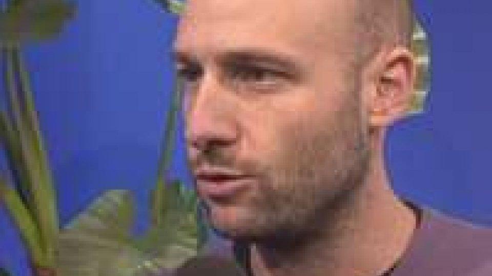 ESPN: uno speciale dedicato alla Nazionale SammarineseESPN sceglie la Nazionale di San Marino