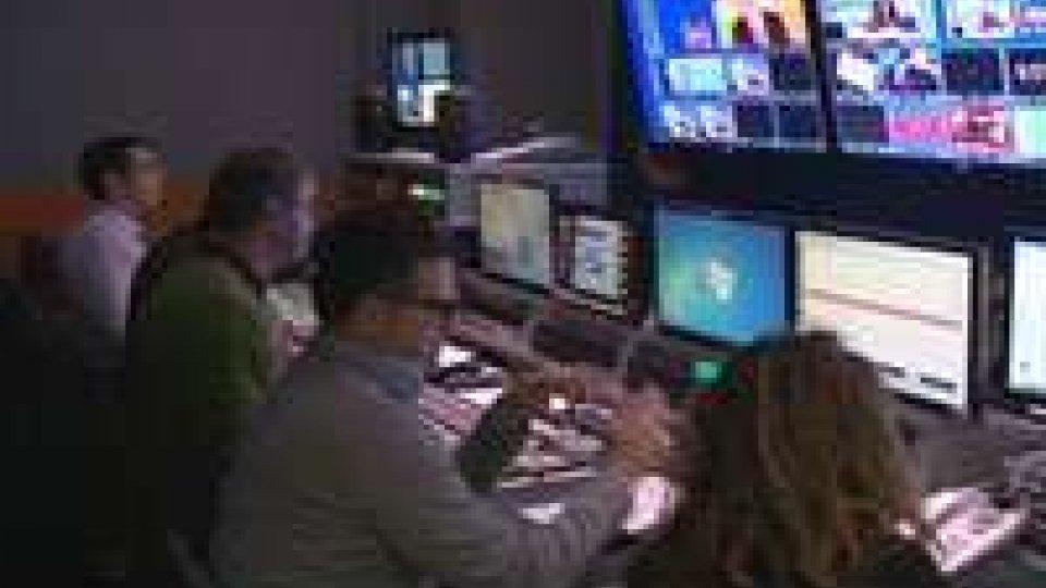 Accordo in materia radiotelevisiva: l'importanza sul piano politico e le prospettive per l'emittente di StatoAccordo in materia radiotelevisiva: l'importanza sul piano politico e le prospettive per l'emittente di Stato