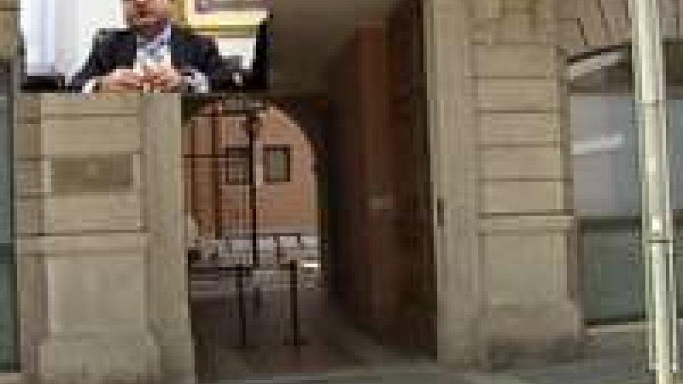 Rimini: intervista al prefetto Claudio Palomba sui vigilantes in spiaggiaRimini: intervista al prefetto Claudio Palomba sui vigilantes in spiaggia