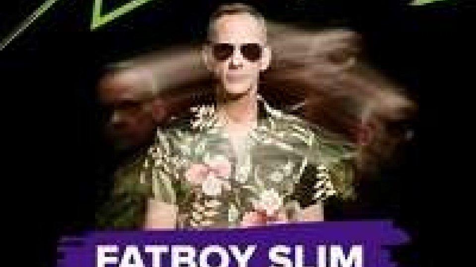 Al Concertone del 1° Maggio Fatboy Slim, Carmen Consoli, Nitro