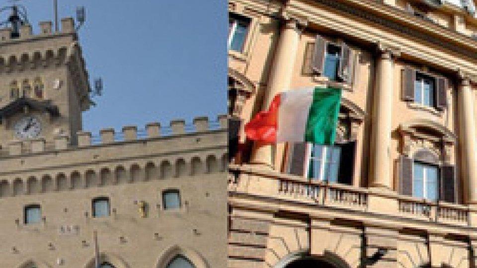Palazzo Pubblico Ministero finanze