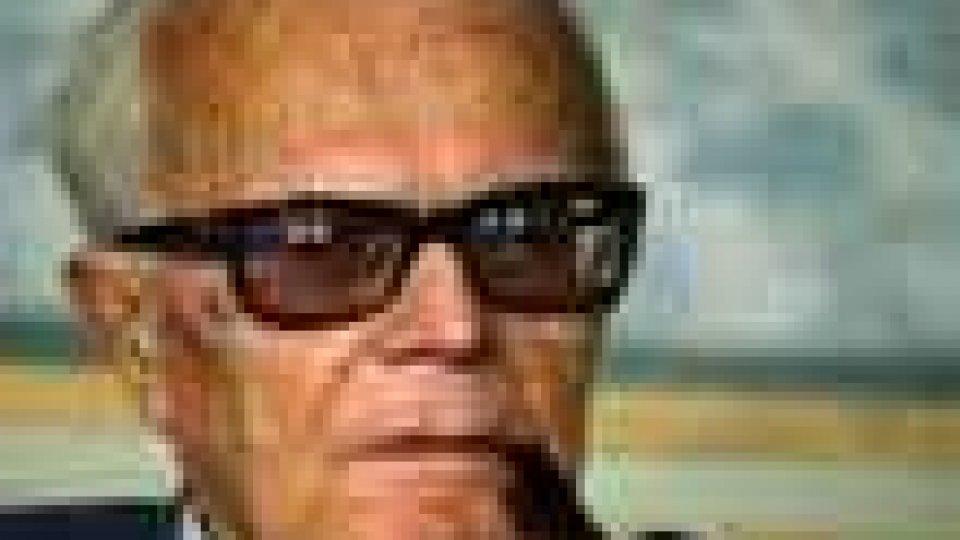 """San Marino - Stasera debutto per l'associazione """"Sandro Pertini"""""""