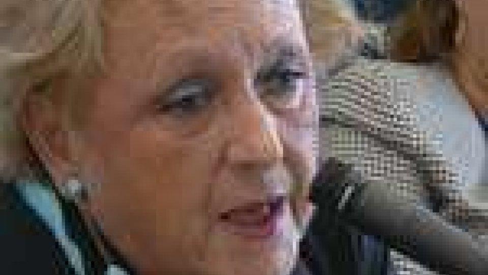 Anna Maria Neri Ceccoli