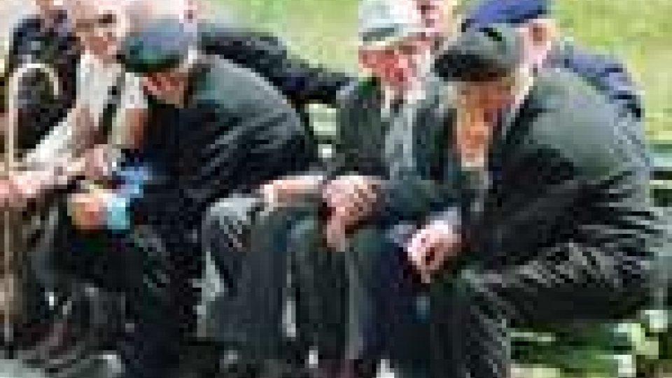 Riforma delle pensioni: l'indignazione dei professionisti