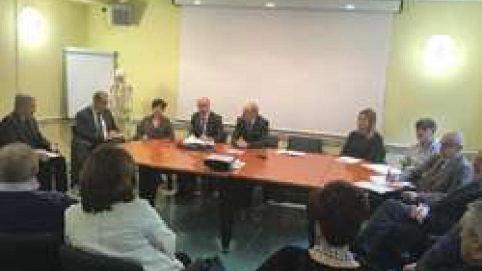 Volontariato: il Segretario alla Sanità e il Comitato Esecutivo Iss hanno incontrato il Polo associazioni