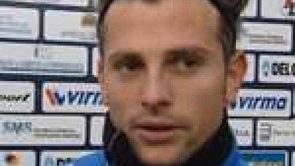 Prossimo mese decisivo per il San Marino
