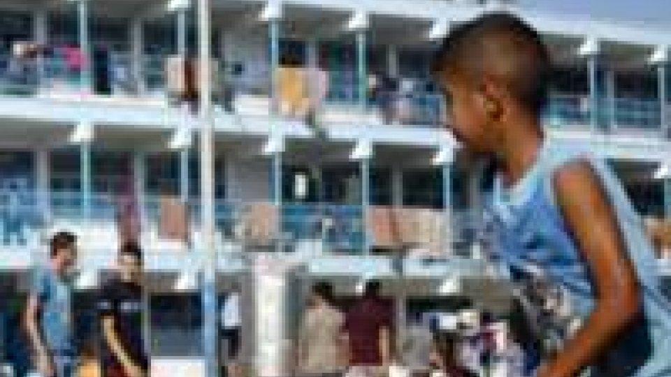 Gaza: ok al cessate fuoco di 72 ore, ma si contano ancora morti