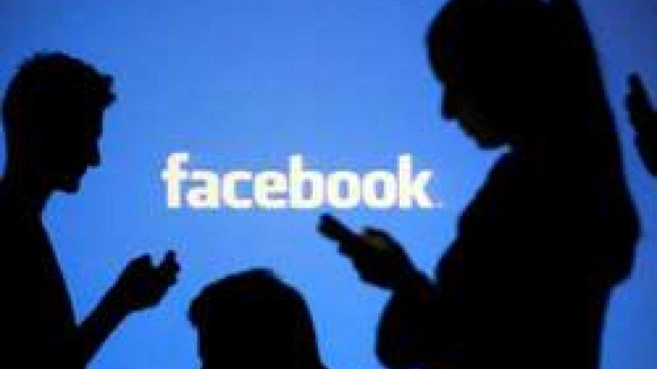 Cambiamenti in arrivo per Facebook