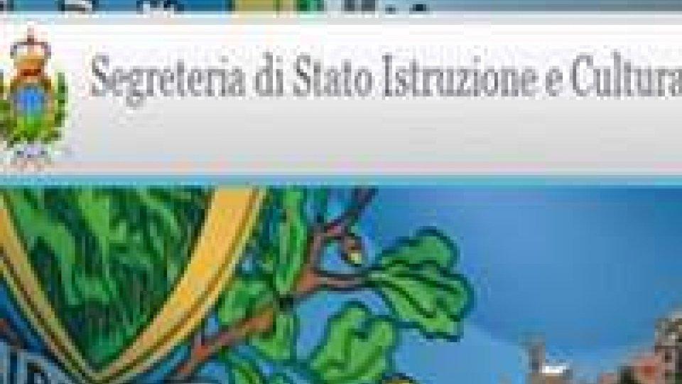 Bando di selezione delle opere per la 56° Esposizione Internazionale d'Arte di Venezia